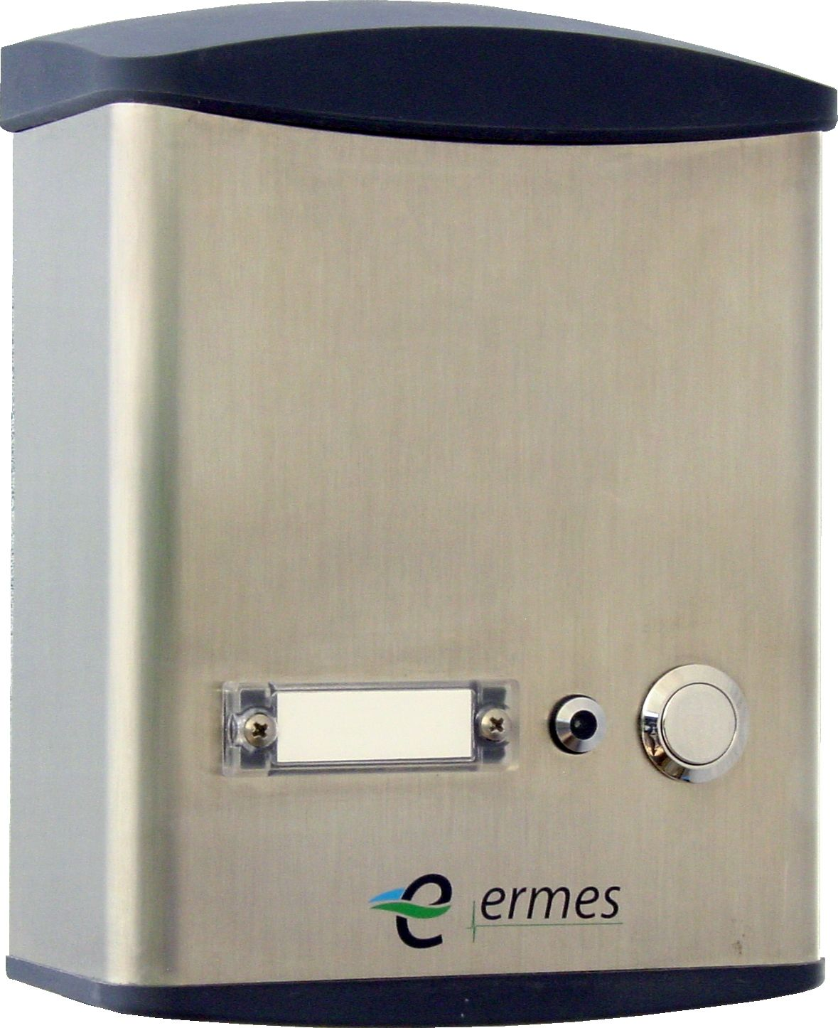 ermes-interlan-e.1p-intercom-over-ip-256-p