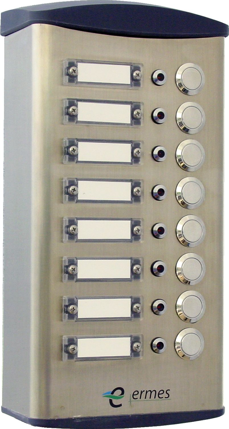 ermes-interlan-e.8p-intercom-over-ip-260-p